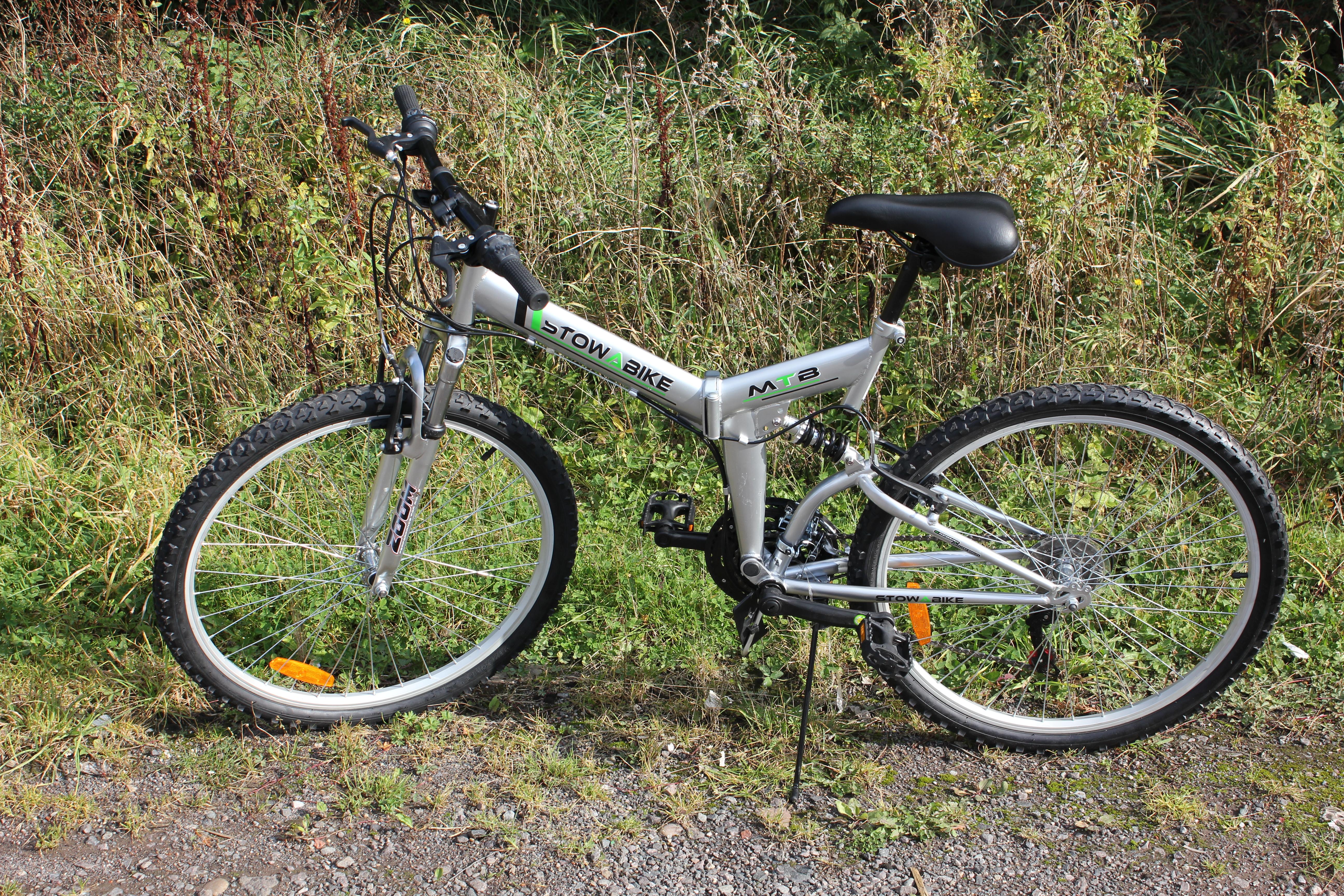 Busco el Kit eléctrico ideal para mi bici Img_1837