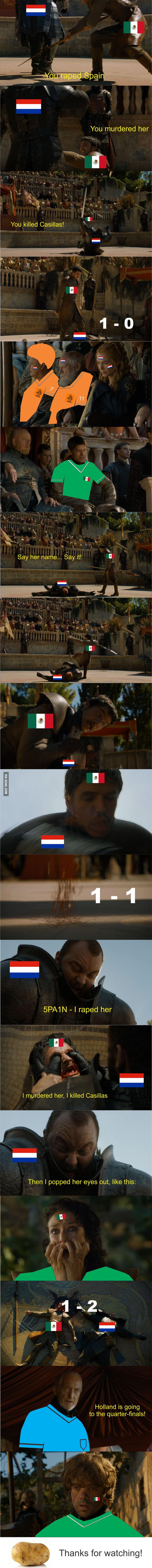 Last 16: Netherlands (1B) vs Mexico (2A) 29.06.14 18:00 - Page 6 A8WZqg3_700b