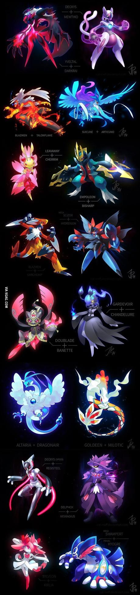 Just awesome Pokémon stuff Ae3Kqdj_460s_v1