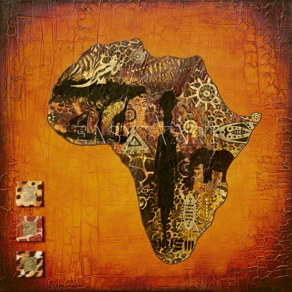 10 choses hallucinantes à savoir sur l'éducation en Afrique avant l'arrivée des Européens 64808