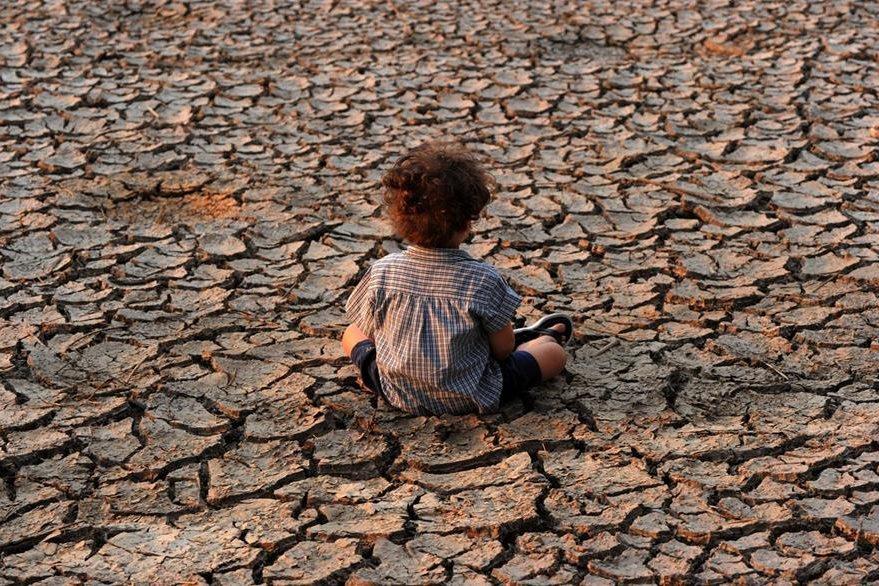 Día Internacional de la Tierra: imágenes para reflexionar 2e4f02d8-6fda-43c9-a63c-6366abb4eec0_879_586