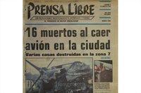 aeronaves - Accidentes de Aeronaves (Civiles) Noticias,comentarios,fotos,videos.  - Página 10 5e1c899f-66dc-420b-9962-899071c1f99b_S