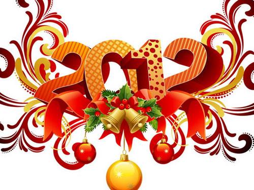 Happy New Year 2012 [ Gởi Lời Chúc Tết Đến Toàn Thể Member ] 40-new-stirring-happy-new-year-2012-wallpapers.26_500_01