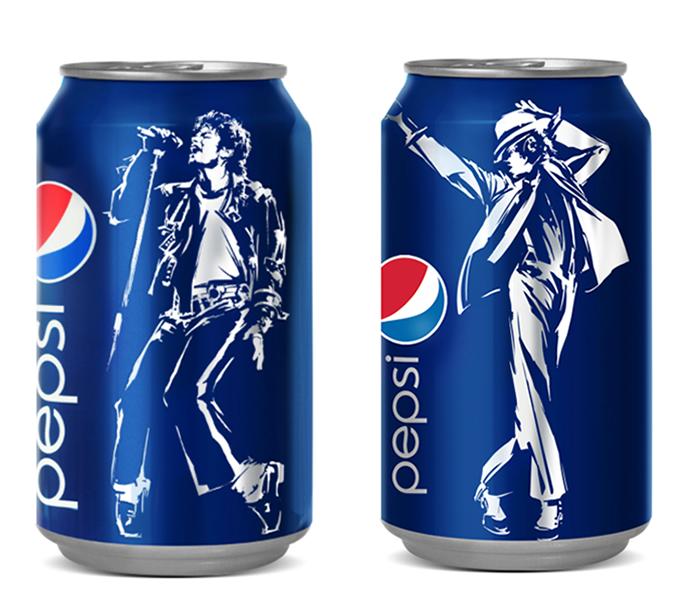 ¿Pepsi o Coca Cola?  - Página 2 GlataPEPSI_MJ12_web