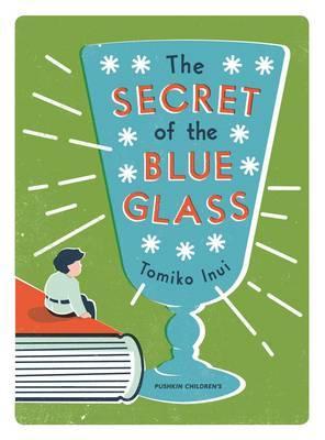 La collection Pushkin Children's Books 9781782690344