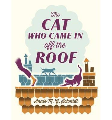 La collection Pushkin Children's Books 9781782690368