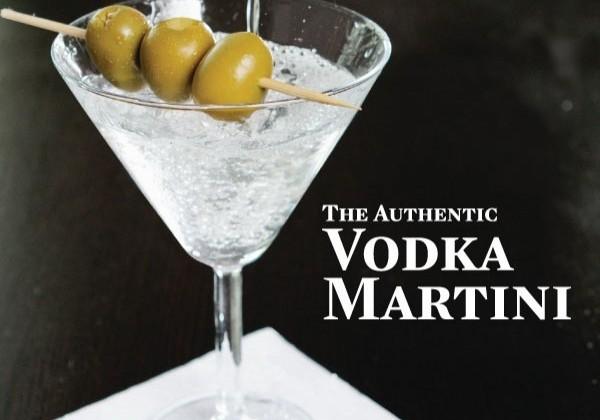 le bar  LG_feb15__0000_drinkology-600x420