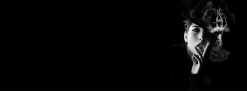 Hekurani ft. Agimi & Fisniket - Shqiptare (Official Video 4K) Fb_cover_947d36da-224d-4933-874f-0e36a655f59c