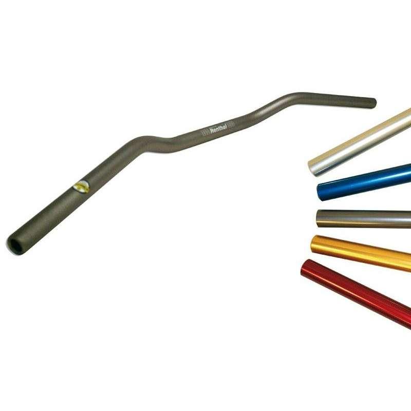 Toute la gamme Renthal pour Roadster et Street Z5462