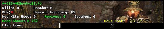 Du contenu ... Ss_4_%3D%7BGIS%7D%3DR3n%5BA%5DulT.