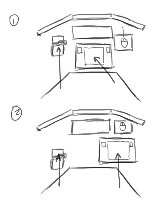 [tuto] Des exercices pour le dos, les poignets, les yeux Ergo_setup