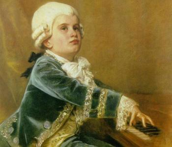 IL MISTERO DELLA TOMBA DI MOZART Mozart2