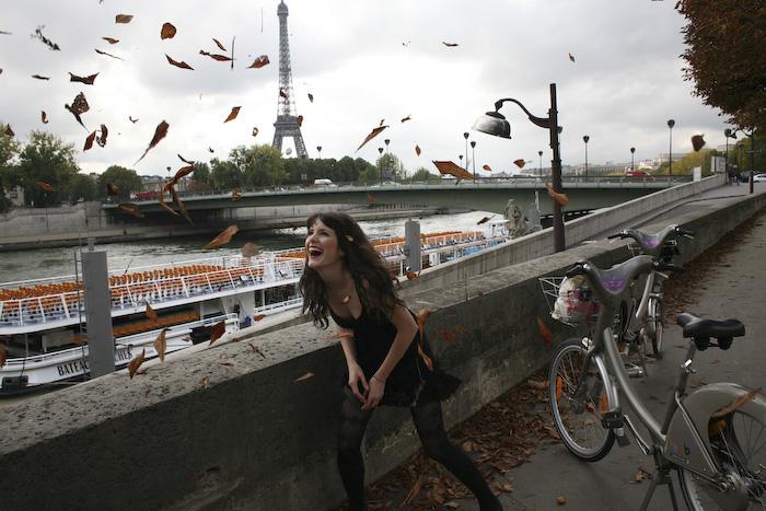 ------* SIEMPRE NOS QUEDARA PARIS *------ - Página 17 Wind22