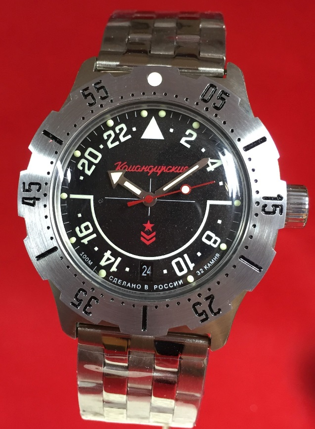 CHIR - Page 21 2400_Vostok_Automatic_24-hours