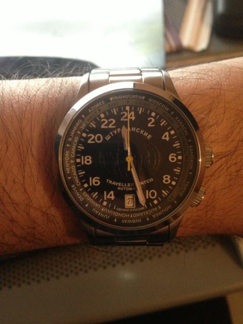 Le bilan 2013 de vos achats de montres russes 2431b_640_480