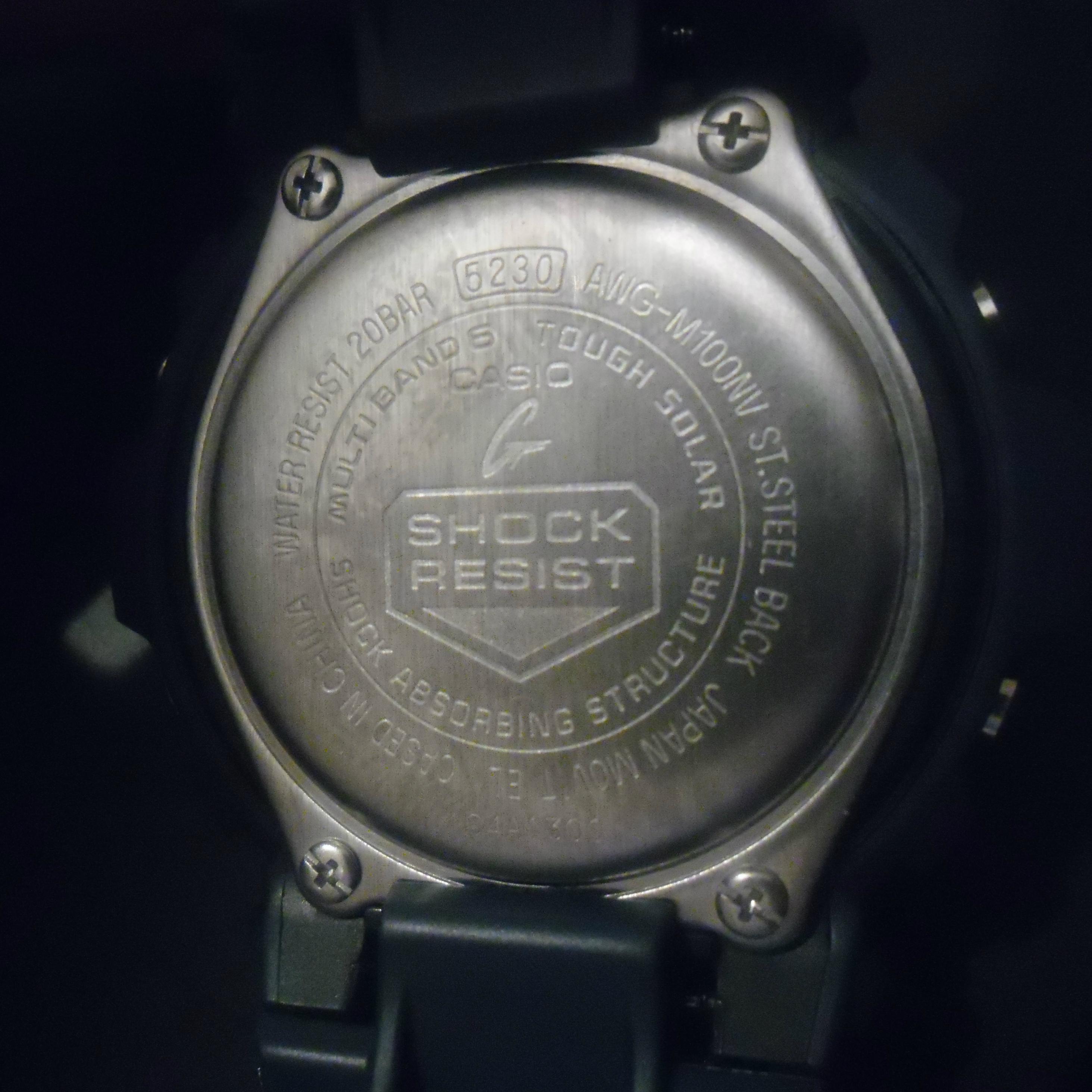 Casio G-Shock - Page 2 Casio_02