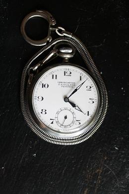 Précision de mes montres IMG_1599
