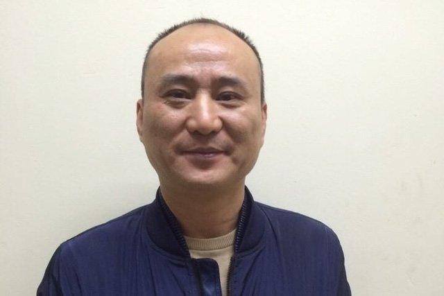 Lão Phật gia: Ông trùm cờ bạc tỷ đô bị bắt ở VN 1460968119-ong-trum-co-bac
