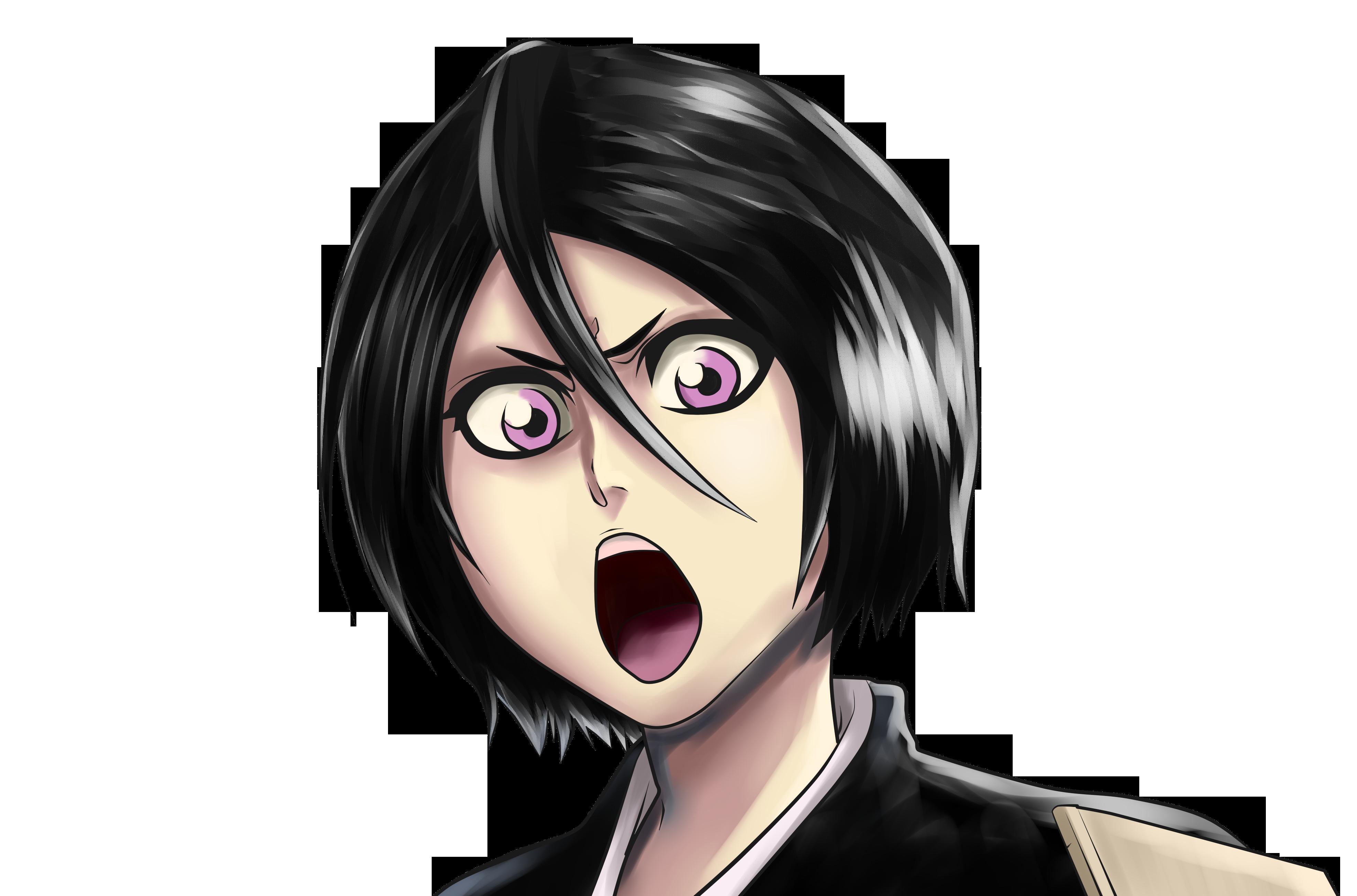 Rukia Kuchiki [APPROVED, 0-4+ -Kyle] Rukia_render_by_chidorisanin-d46yfzz