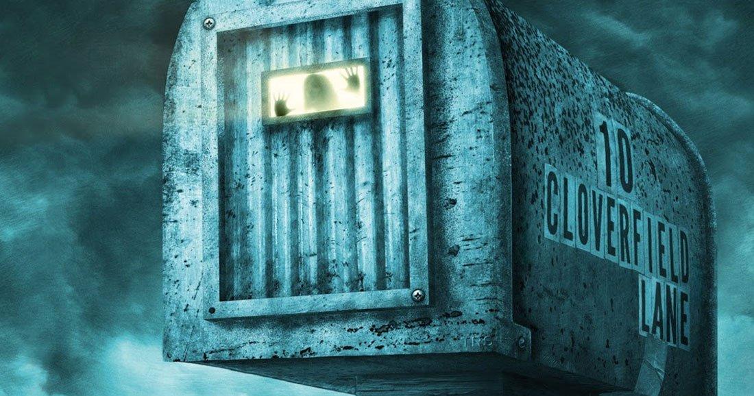 Cloverfield : un troisième film complètera la saga en 2017 ! Par Julina Jean-Joseph 10-cloverfield-lane-1