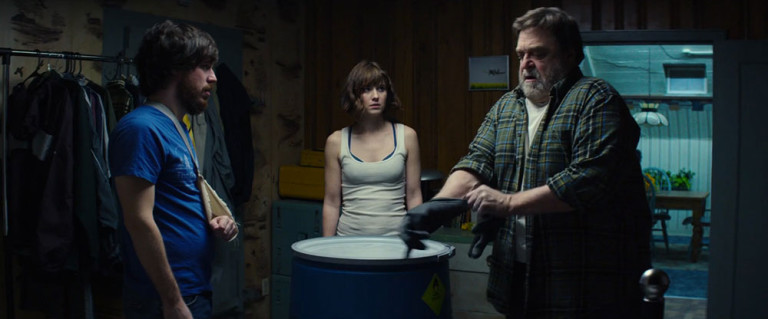 Cloverfield : un troisième film complètera la saga en 2017 ! Par Julina Jean-Joseph 10-cloverfield-lane-768x319