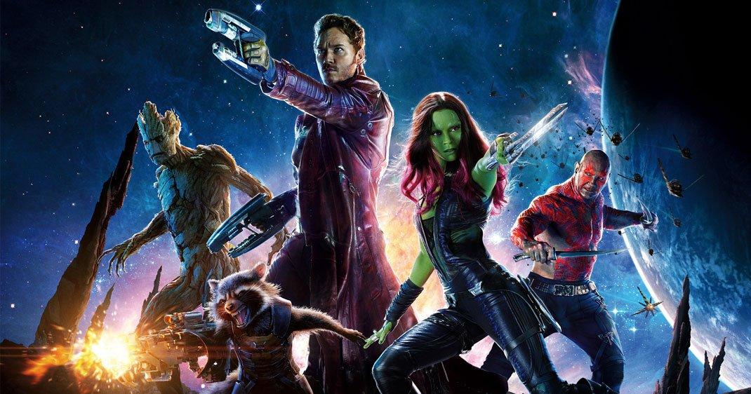 Disney dévoile sa prochaine attraction « Les Gardiens de la Galaxie » ! Par Justine Manchuelle                                           Attraction-gardiens-une-2