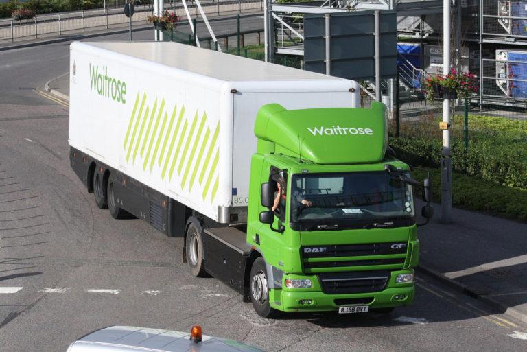 Ces camions roulent grâce à des déchets alimentaires ! Camion-dechets-alimentaires-2-768x513