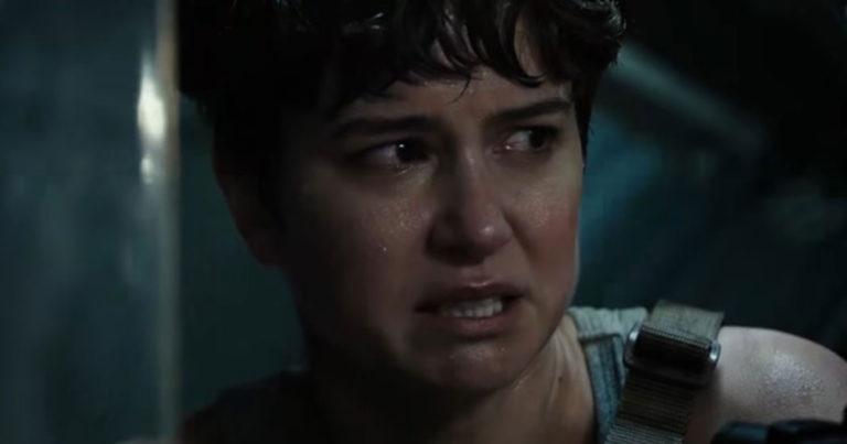3 raisons d'aller voir Alien : Covenant ! Par Justine Manchuelle Alien-covenant-une-2-768x403