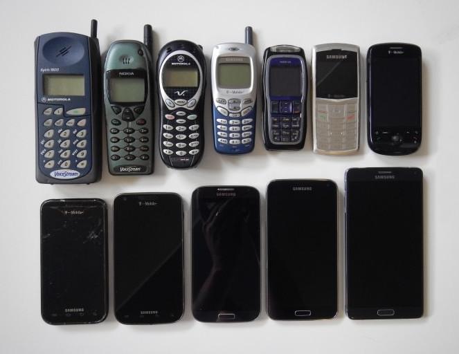 Comprar movil - Página 4 Cellphonesize1113
