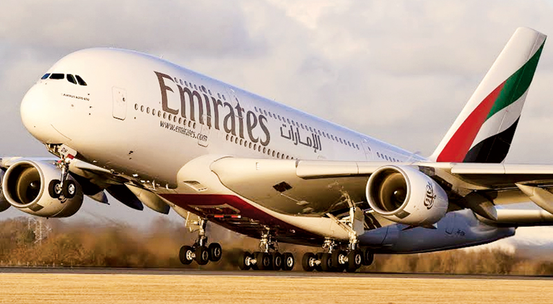 Flying is the Safest Mode of Transport - Page 9 Z_pi-Emirates-to