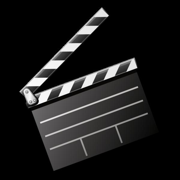 Carnet de lectures de Mitsou Clap-cinema