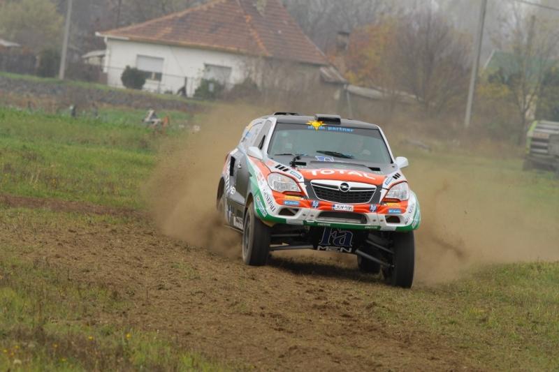Rallye Raid Dakar Peru - Argentina - Chile 2013 [5-20 Enero] - Página 5 Daka5809_24524