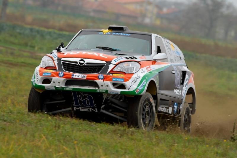 Rallye Raid Dakar Peru - Argentina - Chile 2013 [5-20 Enero] - Página 5 Daka5819_24522