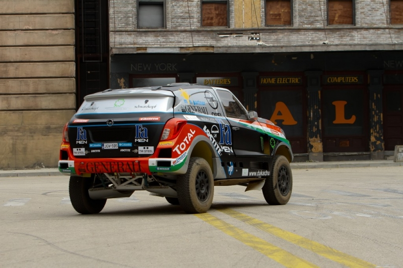 Rallye Raid Dakar Peru - Argentina - Chile 2013 [5-20 Enero] - Página 5 Daka5880_24516