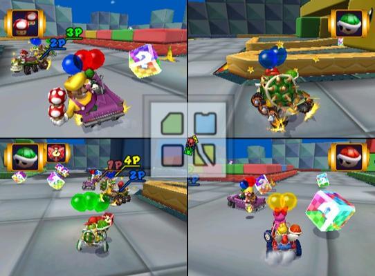 The Mario Kart Retrospective. Part Eight - Mario Kart 8 - Page 2 Mario-kart-double-dash-55986-1521268