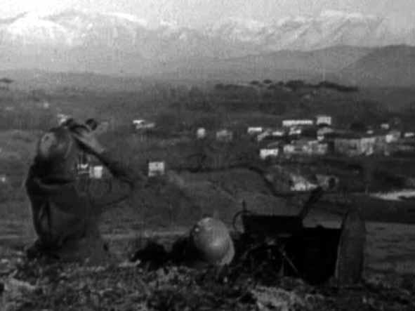 Flak tedesca Img0920