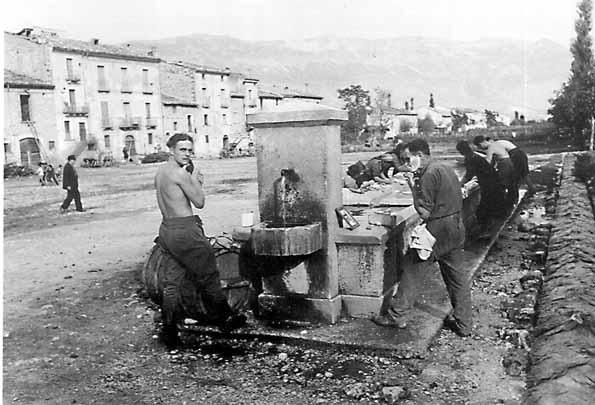 I tedeschi al lavatoio Img0935