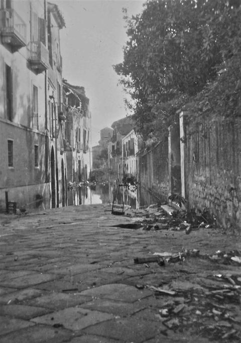 Reparto HuD - Castelforte? Img2561