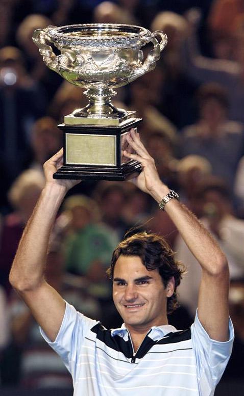 Australian Open 2012 (Melbourne) 16 - 29 Enero  10_2007_australia