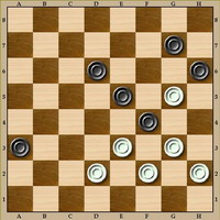 Puzzles! (white to move and win in all positions unless specified otherwise) 3-1415