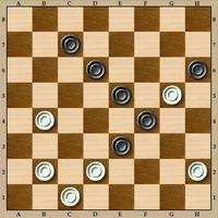 Puzzle 1077 - Sacks 3-1417