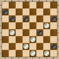 Puzzles! (white to move and win in all positions unless specified otherwise) 3-1423