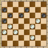 Puzzles! (white to move and win in all positions unless specified otherwise) 3-1427