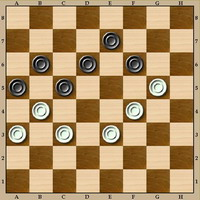 Puzzles! (white to move and win in all positions unless specified otherwise) 3-1428