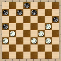 Puzzles! (white to move and win in all positions unless specified otherwise) 3-1430