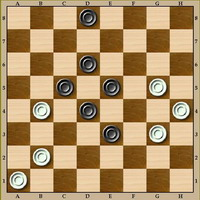 Puzzles! (white to move and win in all positions unless specified otherwise) 3-1434