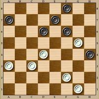 Position 108 3-1437
