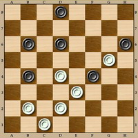 Puzzles! (white to move and win in all positions unless specified otherwise) 3-1439
