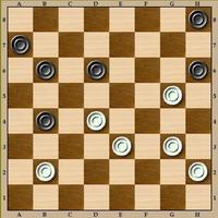 Puzzle 1068 - Sacks 3-1441