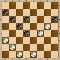 Puzzles! (white to move and win in all positions unless specified otherwise) 3-1453